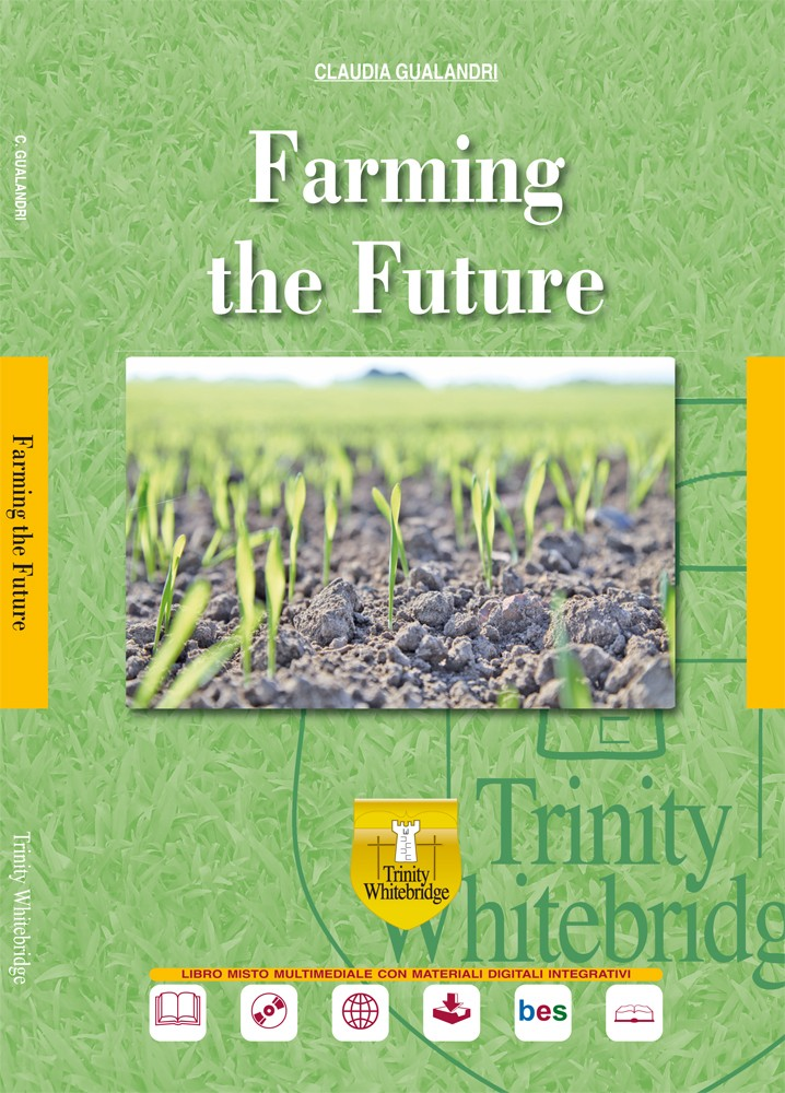 Farming the future