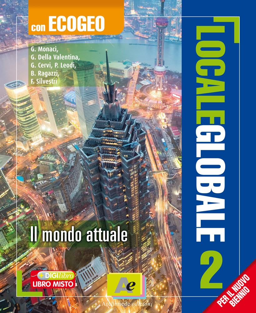 Locale Globale 2